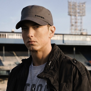 Eminem Announces Quot The Vinyl Lps Quot Release Date Hiphopdx