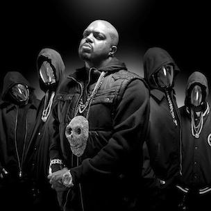 "Da Mafia 6ix ""Hear Sum Evil"" Release Date, Cover Art, Tracklist, Download & Mixtape Stream"