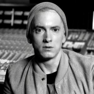 Stray Shots: The Dream Of Eminem's Shady 2.0 May Never Live Up To Its Own - Eminems-Not-Afraid-The-Shady-Records-Story-Documentary-Teaser--e1416963068749-300x300