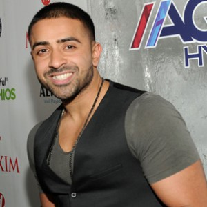 Judgement Made In $1 Million Cash Money Records Lawsuit Over Jay Sean Albums