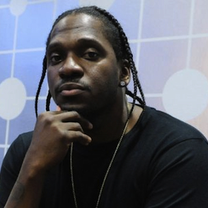 Pusha T Says He Cut His Braids Off | HipHopDX