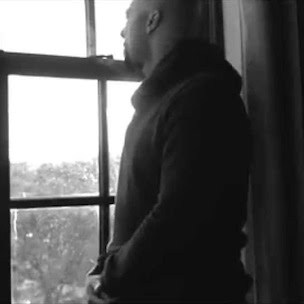 "Common - ""This War We Fight (Veterans Day Poem)"""