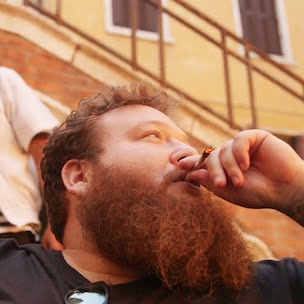 """Action Bronson Announces """"Mr. Wonderful"""" Album Ready For Early 2015 Release"""