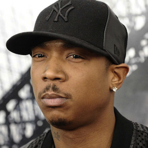 Ja Rule Says He Sold Drugs To Friend's Parents During His Childhood