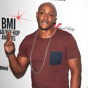 Police Visit Mystikal's House For Sex Offender Check-In