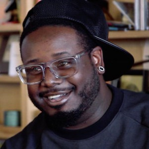 T-Pain - Performs Live Without Auto-Tune