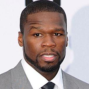 50 Cent Signs $78 Million Deal With Frigo RevolutionWear Underwear Brand