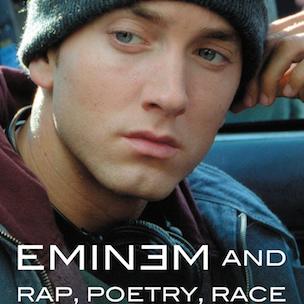 eminem and rap poetry race essays author scott parker dives in   eminem and rap poetry race essays author scott parker dives in