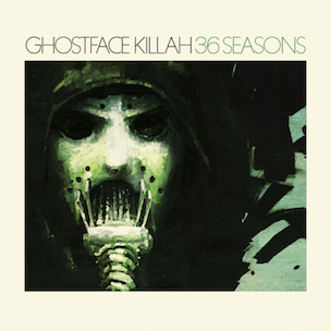 Ghostface_36Seasons