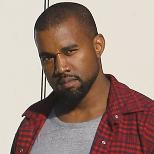 Kanye West's Next Album Reportedly Co-Produced By Paul McCartney