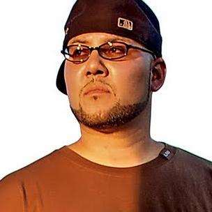 Detroit Rapper-Producer Kevlaar 7 Passes Away