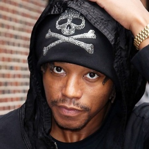 Lupe Fiasco Creates 4 T-Shirts To Honor Ramadan