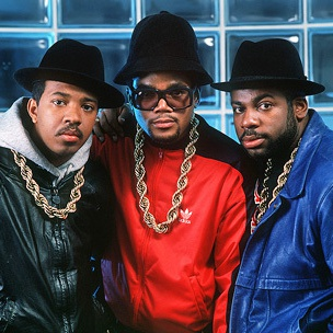 Classic hip hop radio stations thriving new york times report says