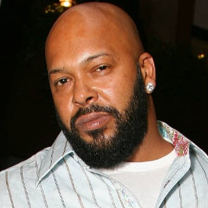 Suge Knight Might Have Brain Tumor, Doctors Say