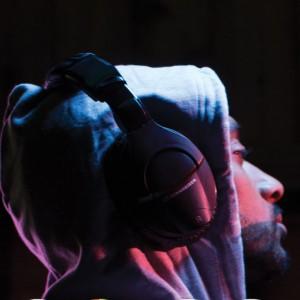 "Nipsey Hussle - ""The Rap Monument"""