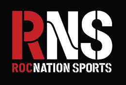 "WIN! Tickets to ROC NATION SPORTS ""Throne Boxing"" Event!"