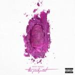 nicki-Minaj-The-pinkprint-150x150.jpg