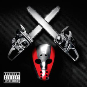 Hip Hop Album Sales: Eminem, Rick Ross, Beyonce