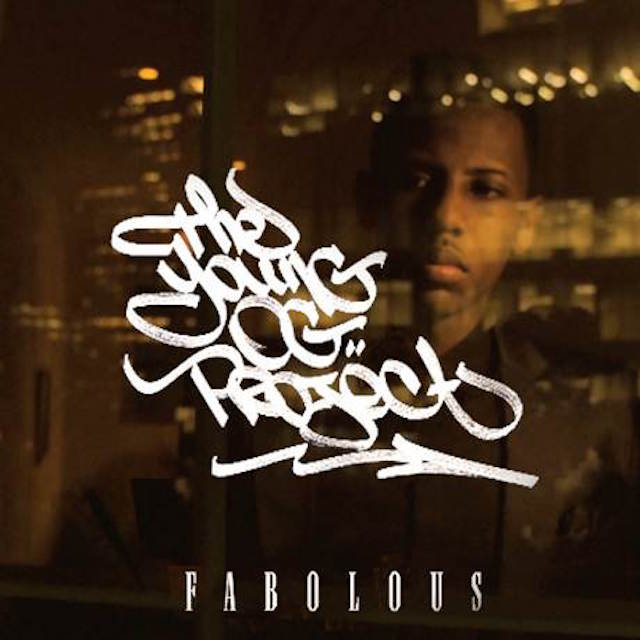 Fabolous quot the young og project quot release date cover art tracklist