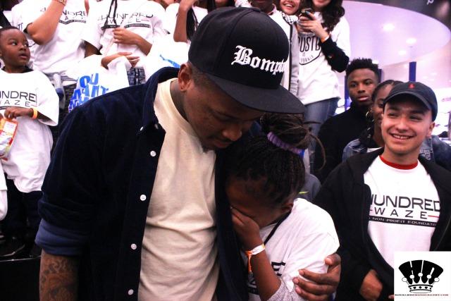 Yg Rapper Family Yg Rapper Family | www...