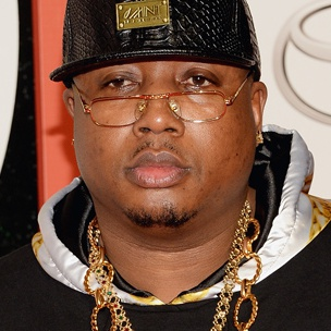 """E-40 Says He """"Helped Pioneer The Independent Rap Grind"""""""