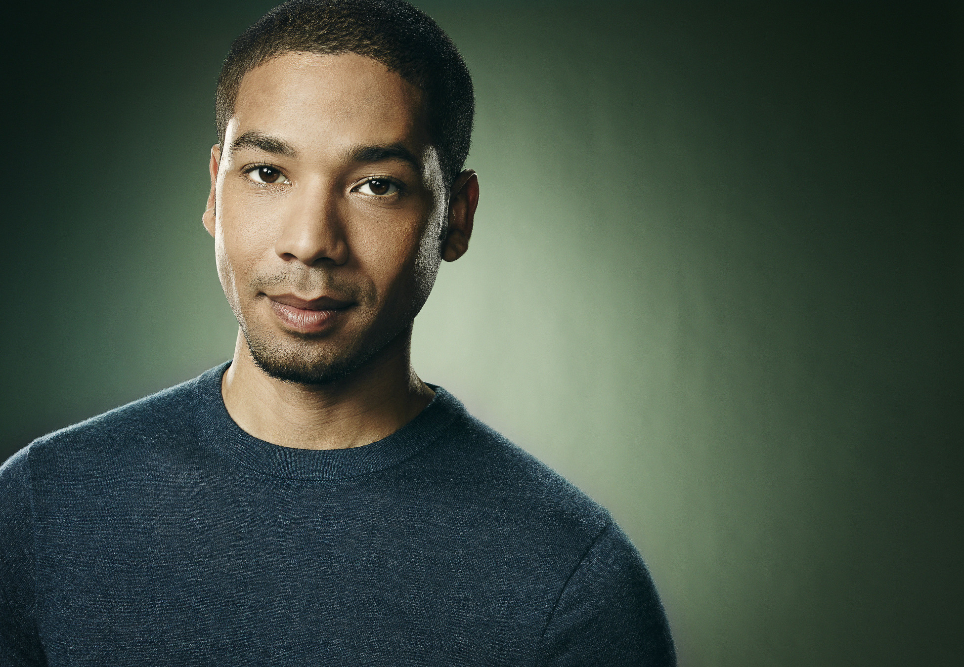 empire gay singles 1 of 13 who are empire's castmembers dating in real lifethe cast of empire is maybe the most famous group of actors and actresses on tv, so everyone wants to know all about them.