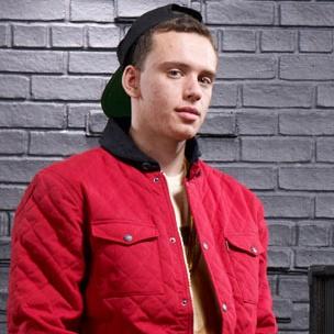 logic calls stigma regarding remaking rap songs primitive stupid