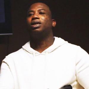 Noisey Atlanta: Gucci Mane & Jeezy - Trap Lords (Ep. 3)
