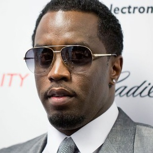 Puff Daddy Expected To Avoid All Charges Stemming From UCLA Football Confrontation