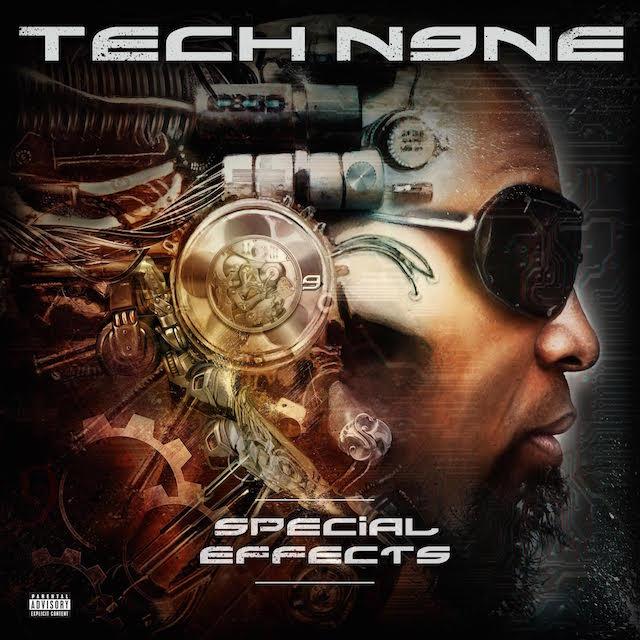 TechN9neSpecialEffectsHiRes