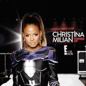 """Christina Milian Speaks On Lil Wayne's """"Tha Carter V"""" & Explains Her Reality Show """"Christina Milian Turned Up"""" With Her Sisters"""