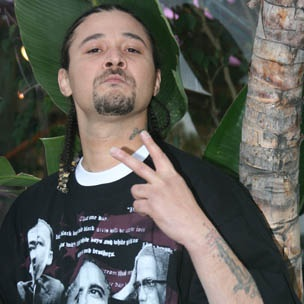 Bizzy Bone Recalls Being Kidnapped For Two Years