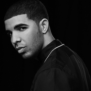 """Drake Could Face Lawsuit Over """"Drake's Homecoming: The Lost Footage"""""""