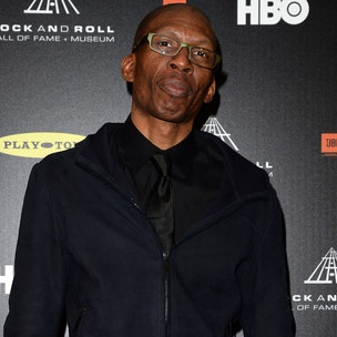 "Hank Shocklee Recalls Producing Public Enemy's ""Yo! Bum Rush The Show"""