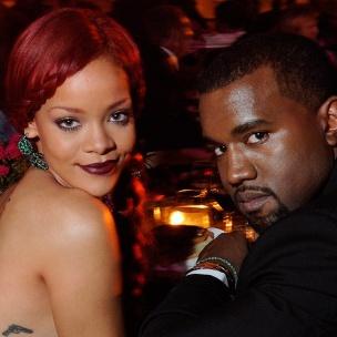 Hip Hop Single Sales: Rihanna, The Weeknd, Drake