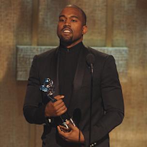 "Kanye West Renames ""So Help Me God"" Album ""SWISH"""