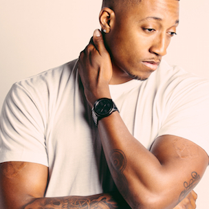 On Faith: How Lecrae & Reach Records Went From Potato Chips To The Grammys