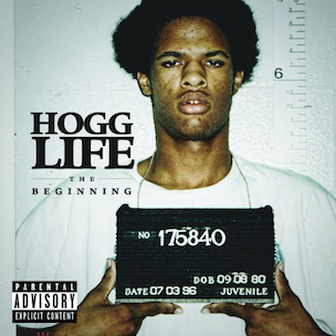 Slim Thug - Hogg Life: The Beginning