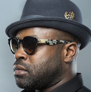 "Black Thought Says The Roots Are ""Kind-Of"" Without A Label"