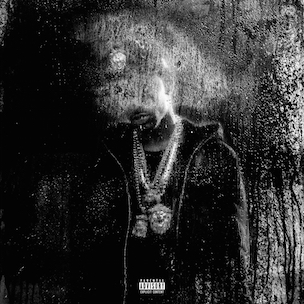Hip Hop Album Sales: Big Sean, Drake, Chris Brown