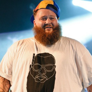 Action Bronson Reportedly Leaves Stage Mid-Performance Due To Medical Reasons