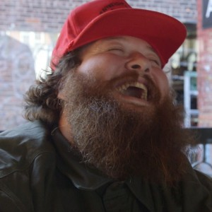 Action Bronson's Top 10 Craziest Performance Moments