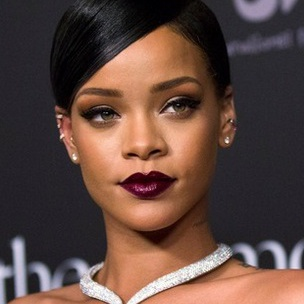 Hip Hop Album Sales: Rihanna, Tank & The Grammys