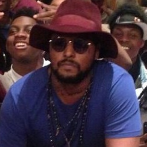 New ScHoolboy Q Music Previewed