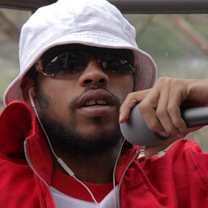 Yung Gleesh Addresses Sexual Assault Charges