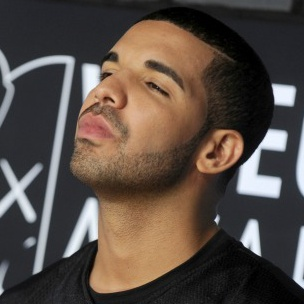 "First Listen: Staff Reactions On Drake's Meek Mill & Funk Flex ""Diss Track"" ""Charged Up"""