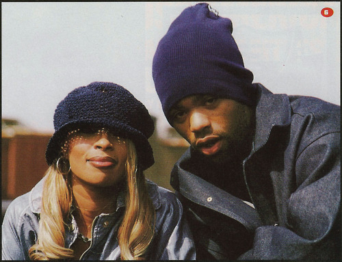 METHOD-MAN-MARY-J-BLIGE