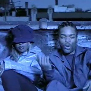 "Method Man Says ""I Owe Mary J. Blige For My Solo Career"""