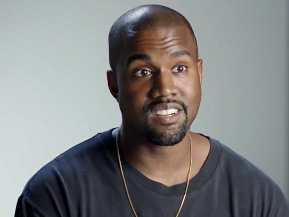 "Kanye West's adidas yeezy ""Black Yeezy Boost 350"" Release Date & Image"