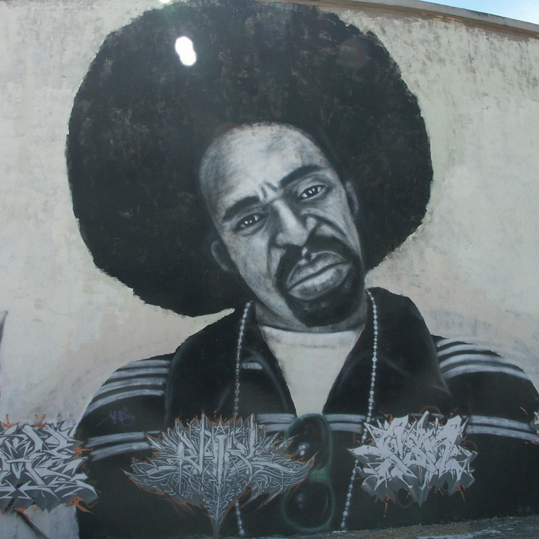 Greatest Mac Dre-Inspired Art To Go On Display In Oakland   HipHopDX CQ17